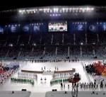 أستراليا تتطلب المشاركة ببعثة كاملة في الألعاب الآسيوية
