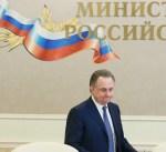 رياضيون روس يطالبون بخوض البطولات الدولية تحت علم محايد