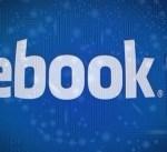 فيس بوك تطور تكنولوجيا تمنح المعاقين بصرياً تصفح موقعه