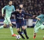 انيستا: برشلونة قادر على التقدم في دوري الأبطال