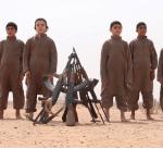 عمل دؤوب لمحو أثر التطرف الفكري لداعش بين الأطفال والشباب في الموصل