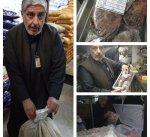 إتلاف 110 كيلو مواد غذائية منتهية الصلاحية و تحرير 44 مخالفة بالعاصمة
