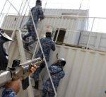 البحرين تحبط فرار مساجين إلى إيران