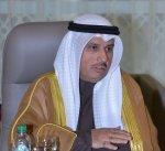 وزير العدل لرئيس واعضاء «مكافحة الفساد»: قدموا استقالاتكم فوراً