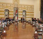 الرئيس اللبناني يترأس اجتماعا أمنيا لتشديد الإجراءات في مطار بيروت