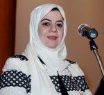 وزراء الصحة والبيئة العرب يعربون عن قلقهم جراء الانتهاكات الإسرائيلية للبيئة الفلسطينية