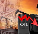 سعر برميل النفط الكويتي ينخفض 80 سنتا ليبلغ 01ر52 دولار