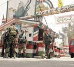 مسؤول فلسطيني: اتفاق على تسليم المطلوبين في عين الحلوة للسلطات اللبنانية