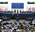 البرلمان الأوروبي يوافق على قواعد جديدة للتفاوض على اتفاقات الطاقة