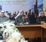 """الجلاهمة : """"الأوقاف"""" تجمع الكويتيين بكافة أطيافهم على فعل الخير"""
