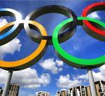 بودابست تسحب عرضها لاستضافة أولمبياد 2024