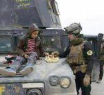"""وزارة الدفاع العراقية: مقتل أبرز خبراء """"داعش"""" في الموصل"""