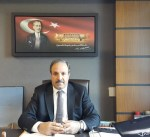 برلماني تركي: زيارة سمو امير دولة الكويت الى تركيا تحمل معاني ودلالات كبيرة
