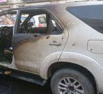 """السعودية: مقتل أحد المتورطين بجرائم إرهابية وإصابة رجل أمن في """"القطيف"""""""