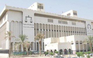 تأجيل دعوى إلزام الحكومة باجراء انتخابات البلدي
