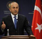 ألمانيا وتركيا تتفقان على نزع فتيل أزمة العلاقات المتوترة