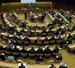 """الأمم المتحدة تعرب عن """"قلق عميق"""" إزاء تحرك هنغاريا لاحتجاز ملتمسي اللجوء"""