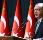 أردوغان : لن نمتثل لاتفاقية إعادة قبول اللاجئين مع الاتحاد الأوروبي