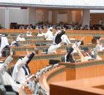 مجلس الأمة يوافق على رفع الحصانة النيابية عن النائب الفضل