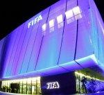 """""""فيفا"""" يسلم السلطات السويسرية تقارير تحقيقاته الداخلية في ادعاءات الفساد"""