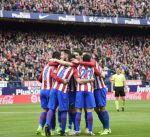 ملعب جديد لأتلتيكو مدريد مقابل 30 مليون يورو