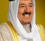 سمو الأمير يشمل برعايته وحضوره غدا تخريج الطلبة الضباط من الدفعة 44