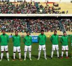 """بوليفيا تلجأ إلى """"كاس"""" ضد عقوبة الفيفا"""