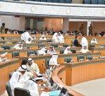 المجلس يكلف اللجنة الصحية بدراسة أسباب عدم تعجيل قانون العمالة المنزلية وتقديم تقريرها خلال شهر