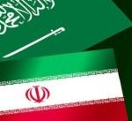 إيران: لمسنا رغبة سعودية في حل موضوع الحج هذا العام