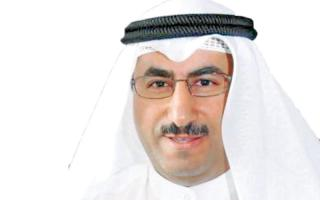 """وزير التربية ينفي صحة ارجاء البت في ملف """"الشهادات المزورة"""""""