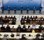 قادة دول جنوب الاتحاد الأوروبي يدينون استخدام الأسلحة الكيماوية بسوريا