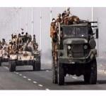 اليمن: مقتل 6 حوثيين بينهم قيادي ميداني في هجوم بمحافظة الجوف