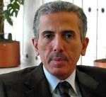 الكويت : مستعدون لدراسة خيارات تسديد العراق لتعويضات خسائر العدوان