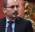 الأردن وألمانيا: لا حل عسكرياً للأزمة في سوريا
