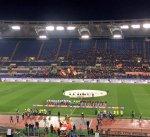 رغم ثنائية صلاح .. لاتسيو يقصي روما ويتأهل لنهائي كأس إيطاليا