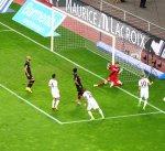 بايرن ميونخ يسقط في فخ التعادل أمام ليفركوزن في الدوري الألماني