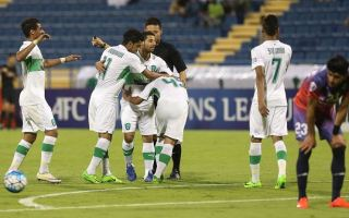 الأهلي السعودي يقهر ذوب آهن الإيراني ويعبر لدور الـ16 في أبطال آسيا