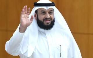 مجلس الامة ينتهي لتشكيل لجنة تحقيق بالملفات الواردة بمحاور الاستجواب الاول