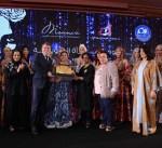 الشيخة فريحة الأحمد: اثق بقدرة المرأة الكويتية على تجاوز التحديات