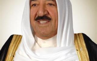 سمو الأمير يهنئ الرئيس المصري بذكرى السادس من اكتوبر