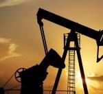 روسيا تؤيد تمديد تخفيضات إنتاج النفط لمدة أطول