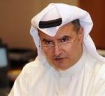 وزير النفط: أكبر الدول المشاركة بخفض الإنتاج هي الكويت و السعودية و الإمارات و روسيا