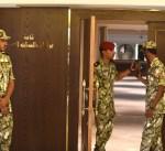 رئيس مجلس الأمة يخلي القاعة لمناقشة الاستجواب الموجه لسمو رئيس الوزراء