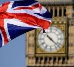 بريطانيا: لن ندفع 100 مليار يورو ثمنا لانسحابنا من الاتحاد الأوروبي