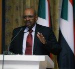 السودان يتهم مصر بدعم جماعات مسلحة متمردة