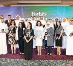 """""""فوربس"""": """"الخرافي"""" الشركة الأكثر تأثيرا في الكويت"""