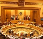 الجامعة العربية: القدس خط أحمر.. واجتماع طارئ لوزراء الخارجية