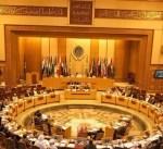 الجامعة العربية تطالب بتحقيق دولي في الجرائم الاسرائيلية بحق الشعب الفلسطيني
