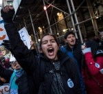 أمريكا: الاستئناف حول قرار حظر دخول مواطني 6 دول.. لن يمرّ