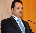 الوزير الحربي: الوحدات التخصصية الجديدة بمستشفى الجهراء هدفها رفع جودة الرعاية الصحية